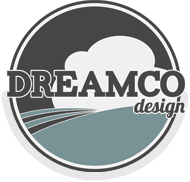 DreamCo Design - Fantasy Sports Application Development