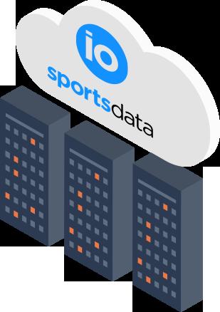 Sports Data API Solutions | NFL API , NBA Data, MLB Data API