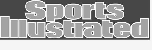Sports Data API Solutions   NFL API , NBA Data, MLB Data API